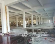 (出租) 昆山千灯石浦850平独栋砖混厂房出租,可做静电喷涂