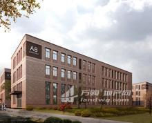 高标准工业厂房
