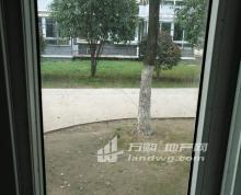 (出租) 仙林 山居十六院旁(近仙林汽配城 一楼住房60平米