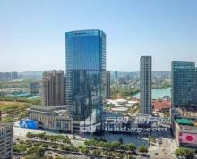 招商中心 景枫中心江宁新地标地铁口163至2000