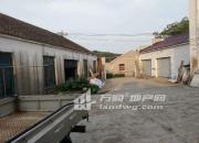 (出租)江宁镇 谷里镇双塘社区石明张16 仓库 400平米