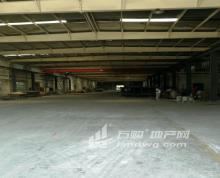 (出租) 开发区 殷巷 仓库 3000平米