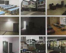 【第二次拍卖】南京市六合区雄州街道板门口9-301室不动产