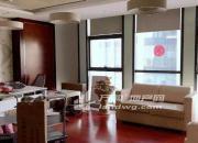 (出租)大行宫 双地铁新世纪A1350平精装修带家具送车位