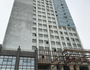 淮安市区酒店式公寓项目转让