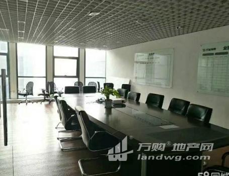 (出租)南京国际金融中心新街口CBD地铁1.2号线年底好房
