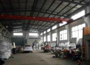 (出租)东善桥900平厂房带2吨行车