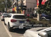 (出租) 出租江宁东山商业街商铺