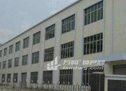 (出租)江宁 将军大道福特附近1楼厂房仓库1900平高5米