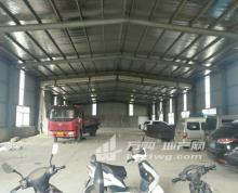 (出租) 板桥960平米厂房能做废品收购