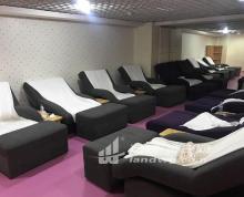 (出租) 新区 地段独栋1000平招足浴SPA浴场酒店