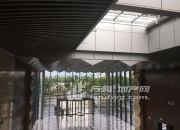 长江隧道口◆新城总部大厦招商部◆高端甲写◆交通便利◆可注册