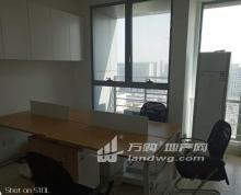 (出租)金鹏国际 高档写字楼 可办公 办公设备齐全个人房