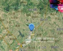 (出售)溧水开发区 位于溧水经济开发区 土地 6666平米