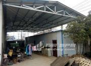 (出租)杨庙镇环保产业园附近 厂房仓库 780平米
