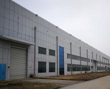 南京市高淳经济开发区厂房出售40亩