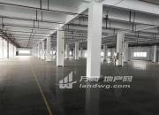 (出租) 个人..秣陵工业园1到3楼10000平米厂房可分租