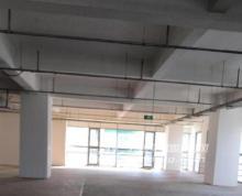 百家湖 江宁开发区 整栋整层写字楼出租 面积全 可