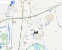 仙林大学城生命创新园四楼1700毛坯出租只限教育