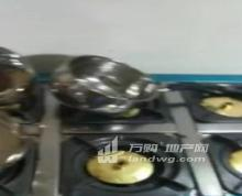 江宁-全江宁 殷富商业街
