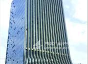 《康缘智汇港》个人房源急租 高区精装 正对电梯口