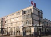 (出租)出租浦口桥北小柳工业园500平米,可办公也可做仓库