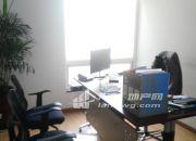 珠江路 长发科技 整层 精装送家具 户型方随时看房