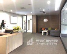 开发商直招 鼓楼龙江商圈 中海大厦 户型方正 含税