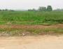 连云港市海州区506亩稀缺商住用地转让