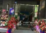 六合区紫晶广场专诸巷店铺转让