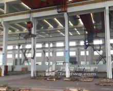 CZ出租新区硕放重型机械厂方