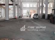 (出租)出租三门头门港标准厂房5000至10000平方,