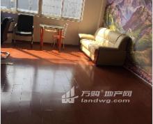 出租厂房,江宁淳化,湖熟,科学园