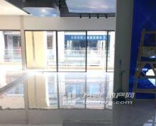 吉房河西万达金街商铺 云锦路地铁口 户型方正有钥匙