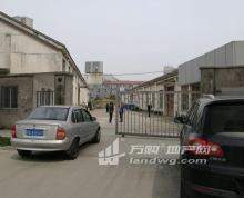 【第一次拍卖】苏州市吴中区木渎镇中山东路198号5幢、6幢、7幢房产