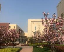 个人江宁大学城商圈1700平米独栋厂房出售 配套全