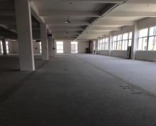 (出租) 出租院桥沙埠混凝土结构厂房1630平米