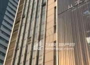 (出租) 珠江路雄狮国际商业1到4楼商业对外出租