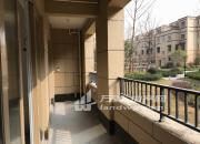 (出租) 生态新城区 中南世纪城 仓库 141平米