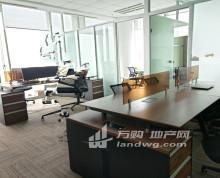 紫峰旁 鼓楼地标(云峰大厦)金融聚集地 精装电梯口