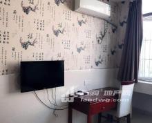 【第一次拍卖】苏州吴中经济开发区越溪街道吴中大道1109号13幢313、314室、345号房产