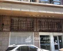 (出租) 出租鼓楼龙江定淮门大街沿街餐饮门面