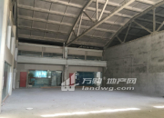 上海路地铁口越界梦幻城 层高7米文创类优选 精装修带空调