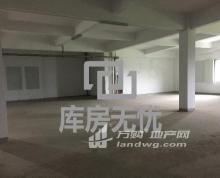 (出租) 开发区殷巷厂房400平 混凝土一楼高5.5米
