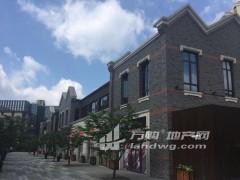 (出租) 出租新区江溪商业街卖场