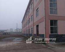 (出租)句容s122省道整栋 厂房 3000平米出租