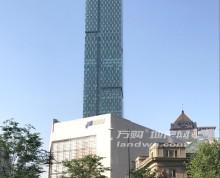 《租赁部》德基广场二期开发商招租 豪华精装修实拍图 亚太旁