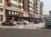 (出租) 北京东路 北京东路中心路段 商业街商铺 83平米