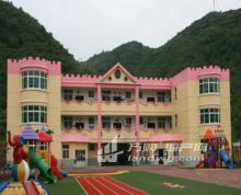 南京雨花台小区配套幼儿园出售