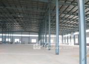(出租) 独栋 天元西路 适合仓储生产1楼厂房1800平